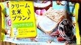 ココナッツアーモンド.JPG