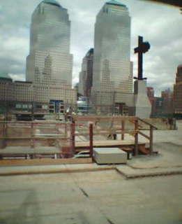 20030515_NY.jpg